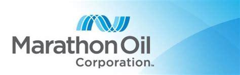 Marathon Petroleum Mba Internship by Marathon Corp Sale Of Permian Basin Assets Part Of
