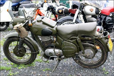 Maico Motorrad Modelle by Modellen Maico Tour Motoren