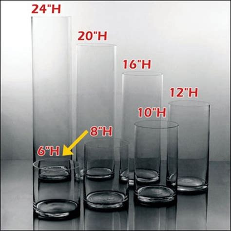 17 best images about wedding centerpiece vases on