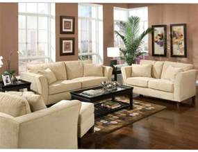 paint colors for family room living room paint color ideas home design