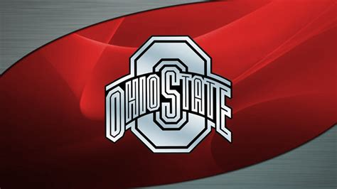 ohio state ohio state football images osu wallpaper 45 hd wallpaper and background photos 29249112
