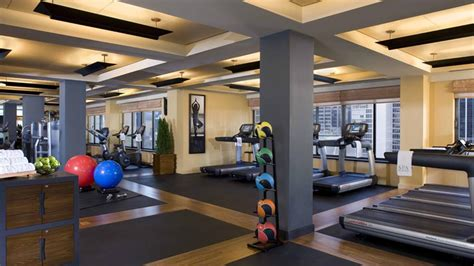 Home Workout Studio Design Acc 232 S En Exclusivit 233 Adh 233 Sion Fitness