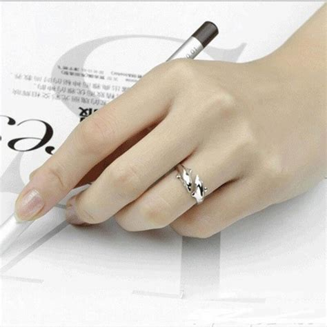 dolphin wedding ring sets tbrb info