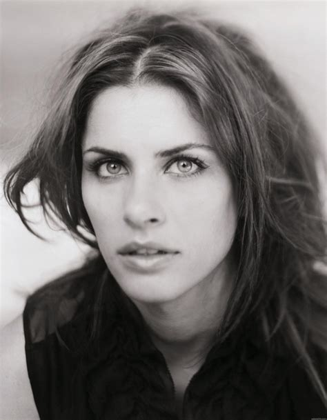born female documentary 53 best amanda peet images on pinterest amanda