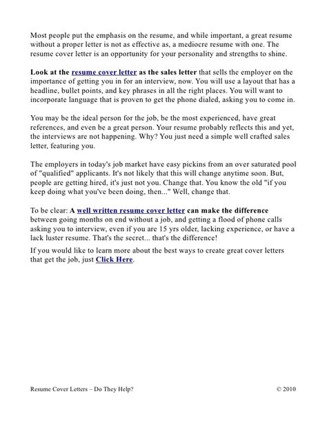 cover letter with bullet points coursework writing service essay writing site