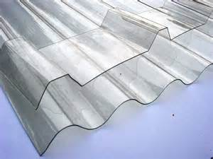 Uv Light Home Depot Corrugated Roofing Corrugated Polycarbonate Roofing