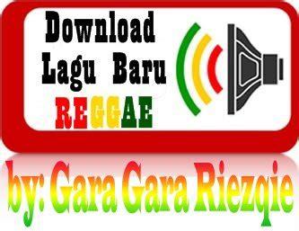 download lagu reggae download lagu baru reggae playlist