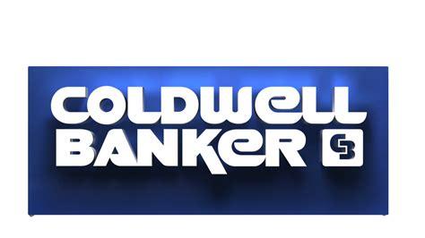 us banker ziprealty buy adds 120 agents to coldwell banker s arizona