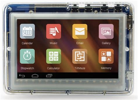 Augmented Reality Home Design Ipad by Jpay Introduces Jp5mini Linux Tablet Notebookcheck Net News