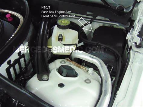 repair windshield wipe control 2008 mercedes benz e class security system mercedes windshield wiper problem mb medic