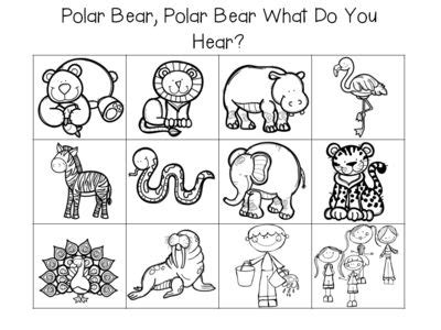abc see hear do coloring book books best 25 polar crafts ideas on polar