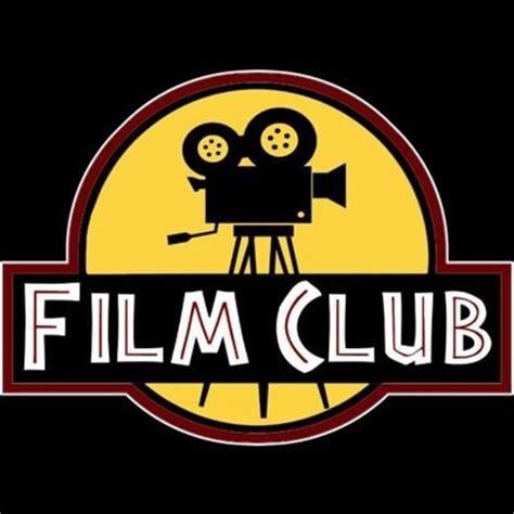 film it drogówka film club e cubed experience explore educate