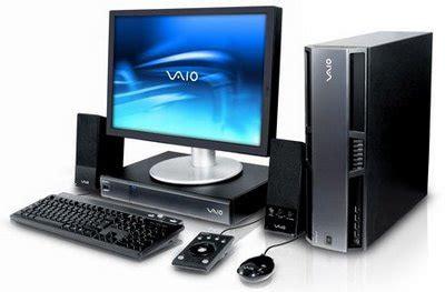 Laptop Dell Dan Gambar image gallery gambar komputer