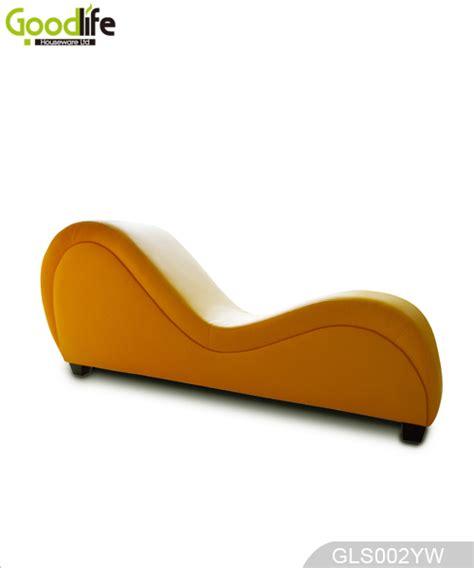 sedia per sesso di alta qualit 224 pu sedia sesso macchina gls002 made in china