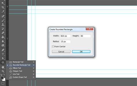make a card in photoshop how to create a modern business card using adobe photoshop