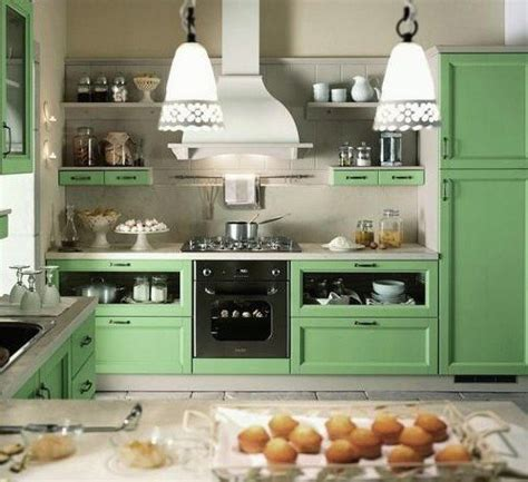 cucina country verde cucine in stile country pagina 10 fotogallery donnaclick