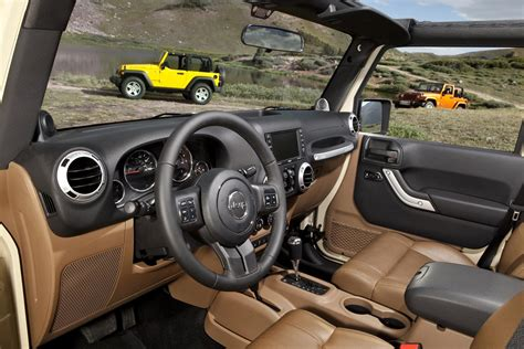 jeep wrangler accessories 2012 2012 jeep wrangler with new car tuning accessories a
