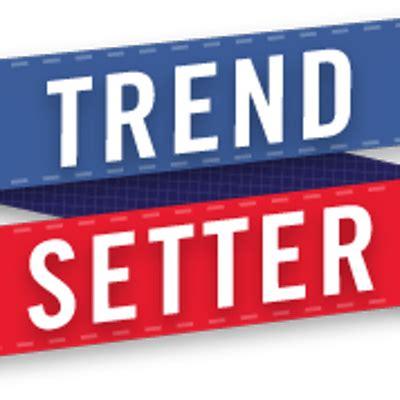 trend setter trendsetter gettrendsetter twitter