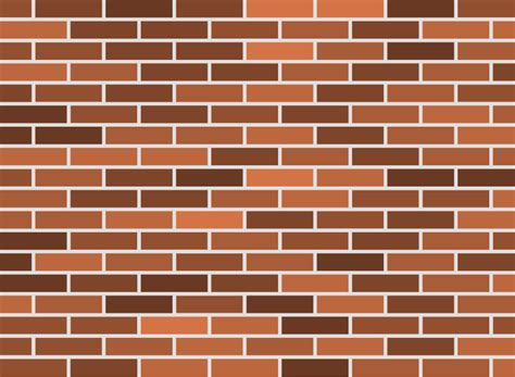 brick texture clipart  pictures   icons