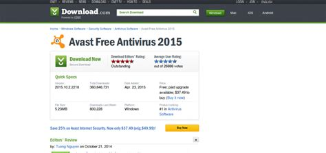 guardian antivirus free download 2012 full version setup avast antivirus cnet free download 2012