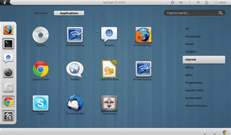 window themes gnome 3 top 10 gnome shell themes