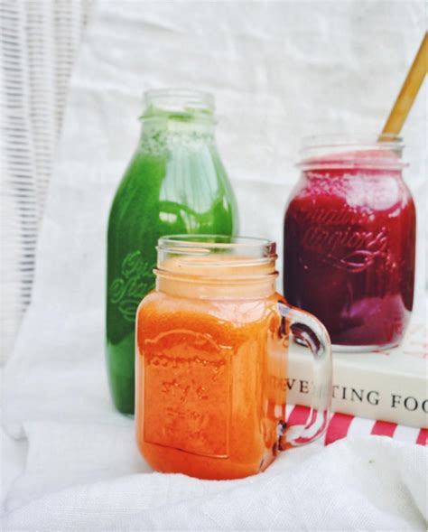 Why Juice Detox by Why Juice Cleansing Is Just A Marketing Scam