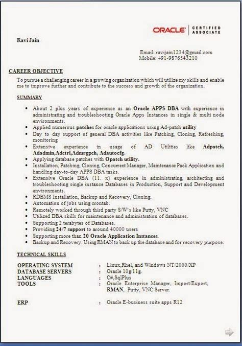 impressive experience resume format two year java 2 years experience resume formats sanitizeuv sle resume and templates
