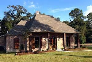Acadian Style by Best 20 Acadian House Plans Ideas On Pinterest