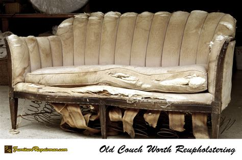 Reupholster Houston image gallery reupholstering furniture