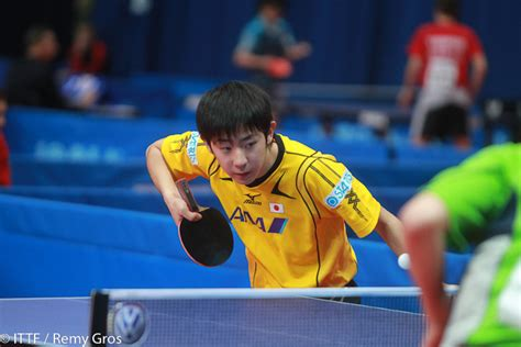 mytabletennis net forum the pro s equipment discussion