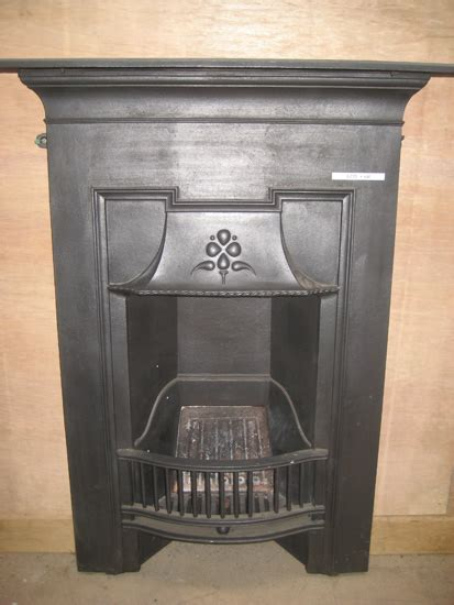 cast iron fireplace bedroom cast iron bedroom style fireplace bfp01