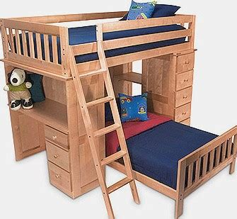 Bargain Bunk Beds Bunk Beds Information On How To Find Cheap