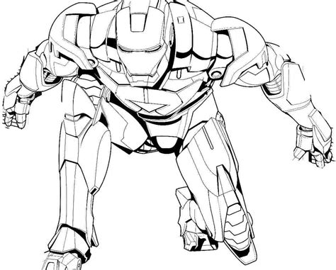 iron man 2 coloring pages to print batman vs iron man coloring book pages kids fun free to