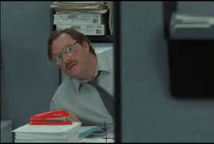 Office Space Milton Born Reviewers Office Space 1999 Anibundel