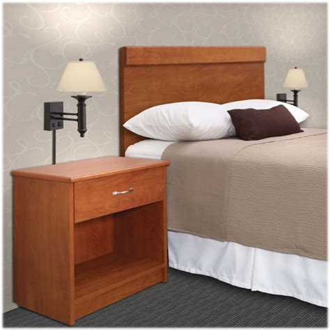 guest room furniture hotel guest room furniture ridge guest room furniture collection
