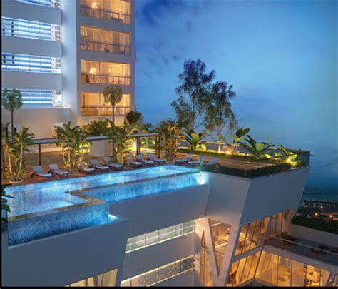 altair sri lanka luxury apartments  condominiums