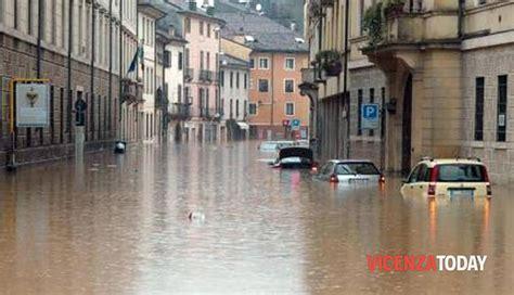 popolare vicenza genova vicenza alluvione 5 anni dopo in attesa 90 ricorsi per i
