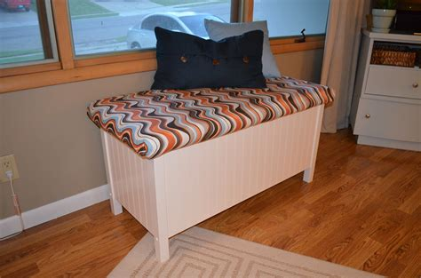 mission bench plans mission style entry bench plans pdf woodworking