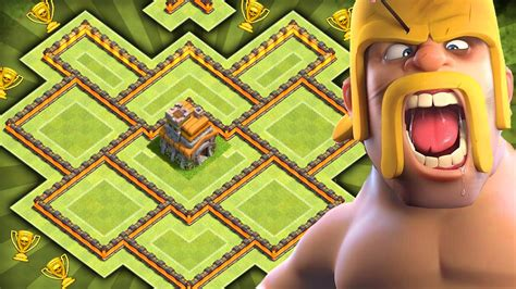 2016 new update clash of clans clash of clans biggest update to be rolled out in february