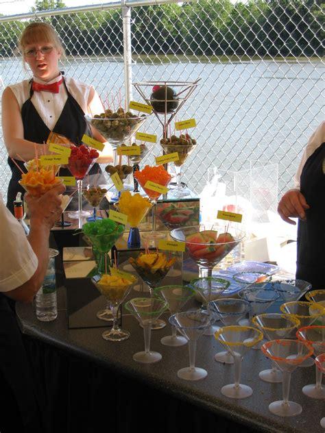 martini bar martini bar 1