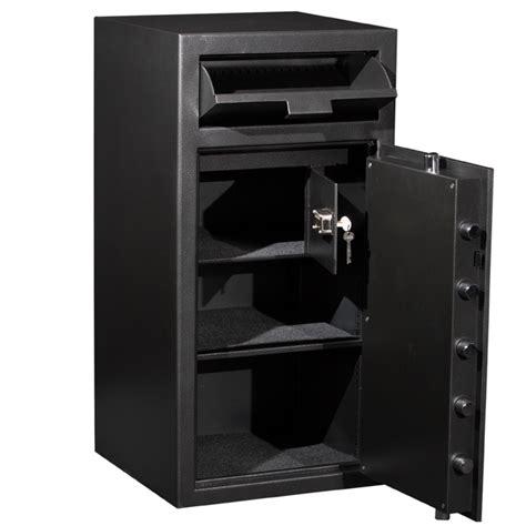 novac motel room safe storage protex fd 4020k large depository safe gspfd 4020k novac motel room safe storage laisumuam
