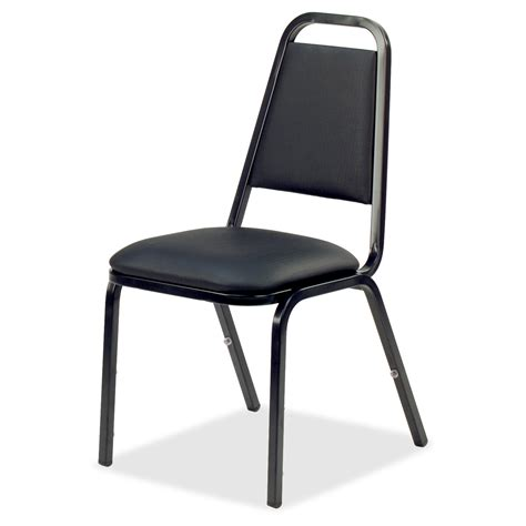 rounded upholstered stacking chair buy rite business furnishings office furniture vancouver
