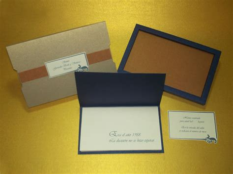 invitaciones de graduacion tarjetas el salvador apexwallpapers com invitaciones para graduacion tarjetas el salvador share