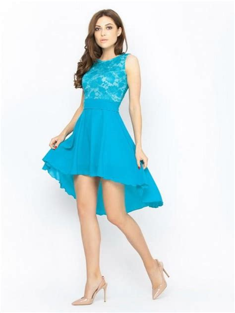 5 Bridesmaid Dresses For And Summer by Turquoise Bridesmaid Dress Lace Wedding Dress Chiffon