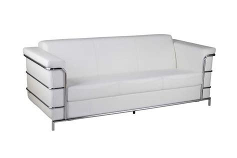 leonardo leather sofa leonardo sofas