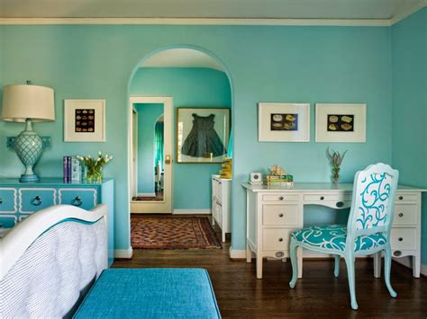girls bedroom ideas blue delightful light blue teenage girls bedroom design ideas