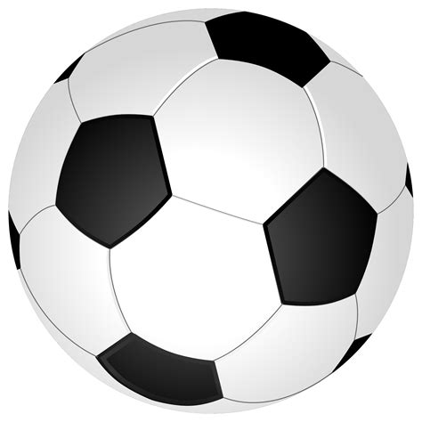 football images football png images