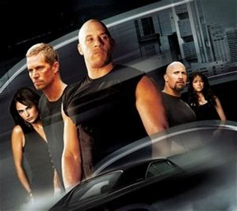 fast and furious 8 extras casting ff7 productions in association with one race films and