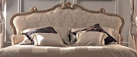 french style upholstered headboards best ideas about headboards french style headboards and