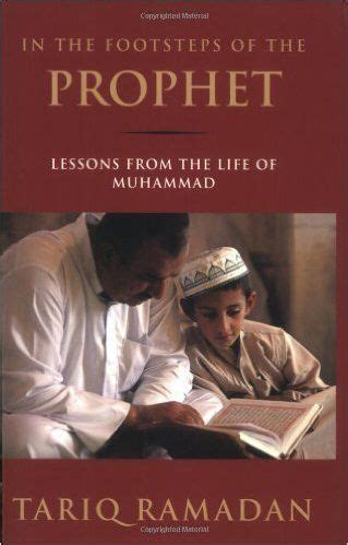 biography of prophet muhammad ebook 17 best images about for the love of reading on pinterest